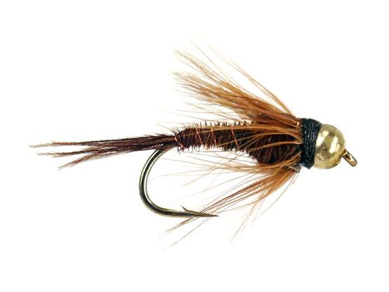 Pheasant Tail Classic 12