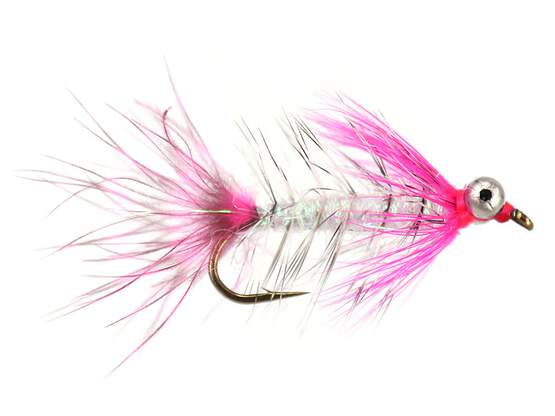 MW Hot Magnus Pink