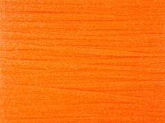 ANTRON YARN textreme - 8 m - fluo orange