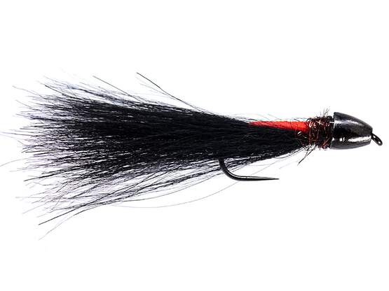 Ales Orange Fluo Trout Warrior CH