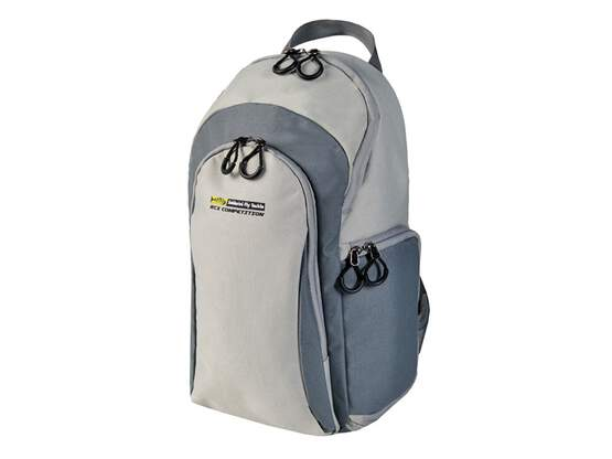 Schultertasche sft RCX SLING PACK